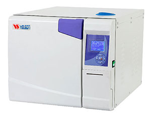 Autoclave Yeson YS-18L-EW